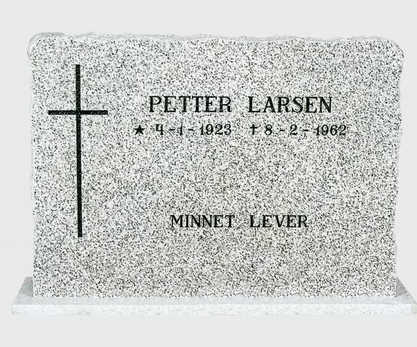 Minnestein nr 175