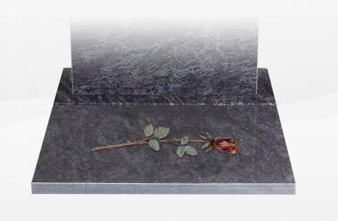 Gode råd for et vedlikeholdsfritt gravsted