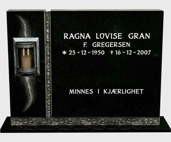 Minnestein nr 113